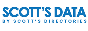 Scott's Directories Logo